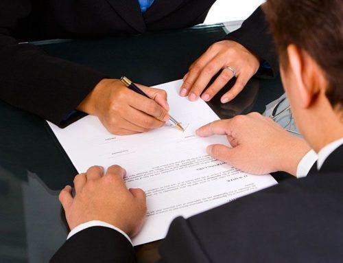 Premier achat immobilier : compromis ou promesse ?