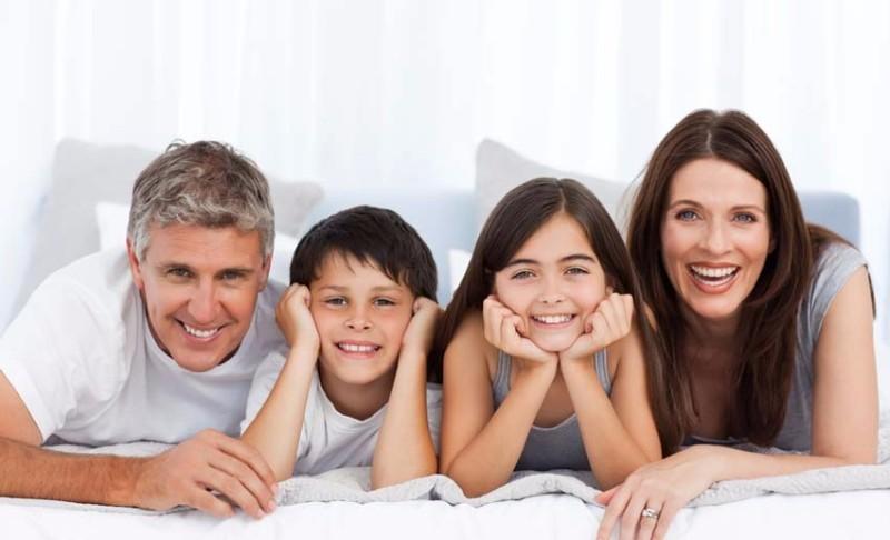 droit de la famille et notaire