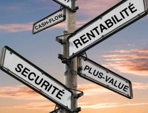 Passezalacte.com : Défiscalisation et investissement locatif : les conseils des notaires