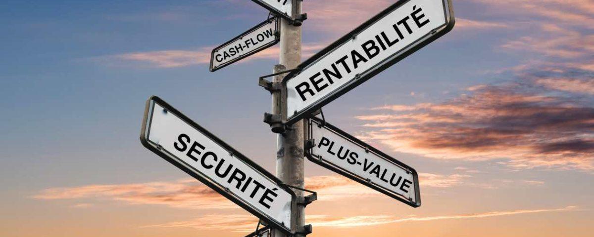 Défiscalisation et investissement locatif