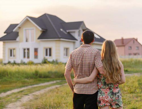 La protection du logement des concubins par le biais de la SCI