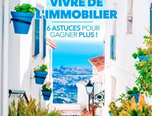 Le magazine des notaires de Champagne-Ardenne du mois de septembre 2021 est disponible