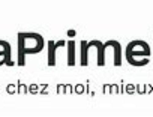MaPrimeRenov' : Du nouveaux pour les propriétaires bailleur